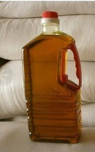 Refined Edible Oil Used Cooking Oil Price