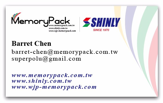 Memorypack microSD to SD 4.0 SDXC II Card Adapter