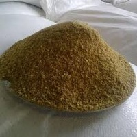 High Quality Poultry Meat and Bone Meal MBM