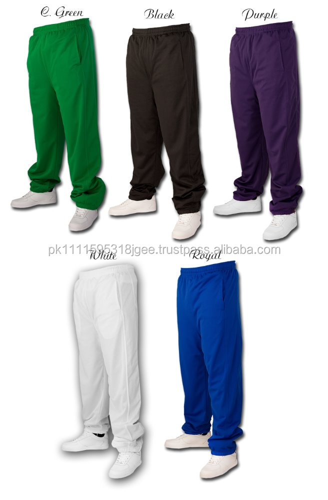 Cheap jordan jogger sweat pants