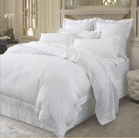 Zein 100% Egyptian Cotton, Duvet Cover Sets, 300TC