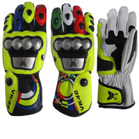 Motorbike gloves Arzoo industry (accept Paypal )