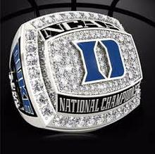WHOLESALE CUSTOMIZED RING D NATIONAL CHAMPIONSHIP RINGS 2015