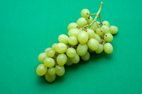 FRESH GRAPES FOR SALE NOW IN BULK
