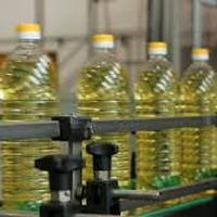 Refined Sunflower Oil 1L 2L 3L