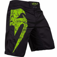 Digital Sublimation MMA Shorts Venum Style 2016 Best seller