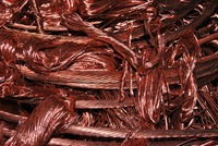 Copper Scrap 99.9% , Copper Wire Scrap , Copper Mill Berry promotion prices