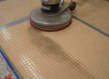 GROUT MADE IN TURKEY