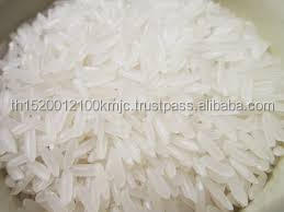 THAI PREMIUM JASMINE RICE 5% BROKEN GRADE A CHEAP PRICE