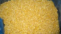 Best sale Sweet Corn Kernels Frozen IQF