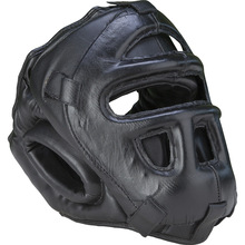 taekwondo & karate equipment head protector,taekwondo head guard,taekwondo dipped foam