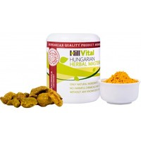 HILLVITAL Masterbalm (Hungarian Quality Product Award 2014) anti-rheumatic