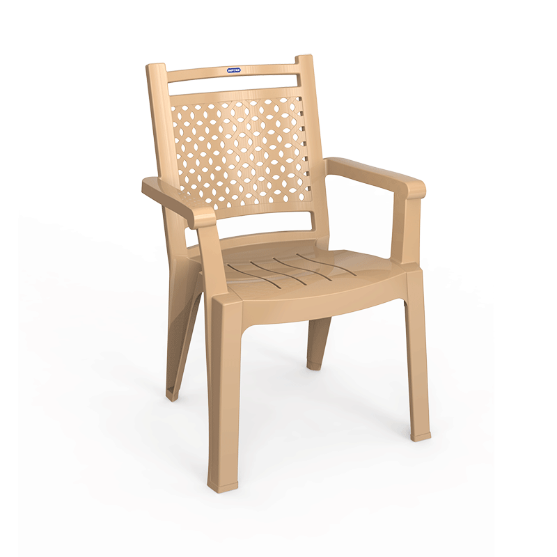 Bali Modern Plastic Chair Cheap Price Best Quality Duy Tan Manufacturer Best Quality Competitive