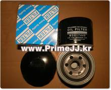 PRIME AUTO OIL FILTER-MD017440 FOR VIC C-304