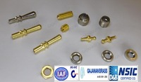 toggle switch parts