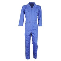 Dangri Dress/ Coverall/ Overall/ Work Wear