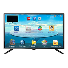 Asanyo Led TV Full HD - 32 inch - 32S900MT2 - DVB-T2