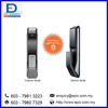 EPIC Diversity high technology Samsung Smart Digital Door Lock