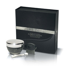 Private Label Hot selling Magnetic Face Mask