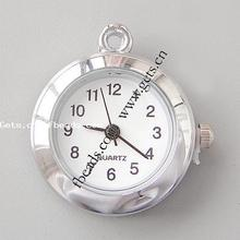 Watch Flat Round Sold By PC
