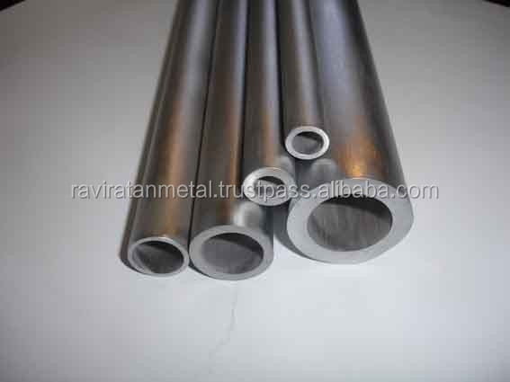 Good Quality Aluminium tube at affordable price