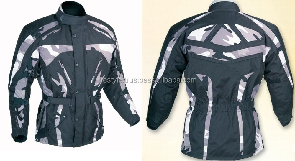 waterproof breathable fishing jacket waterproof jacket lightweight waterproof jackets waterproof breathable cycling jacket