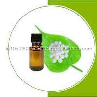 RELIGIOUS AND MEDITATION CAMPHOR OIL