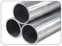 Stainless Steel Pipes ASTM A 202, 304, 304L, 304H, 316, 316L, 316Ti, 321, 321H, 317, 317L, 310, 310S, 409, 410, 420, 430