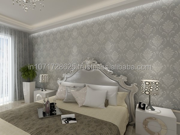 [Hot Sale]Wallpapers Type&Commerce,Entertainment,Household,administration ,Best Selling,Non-Woven Bourgas