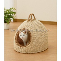 Pet warm beds Sleeping beds