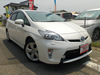 Japanese second hand used car Toyota altezza at wholesale price