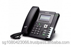 HD IP Phone UC803/P