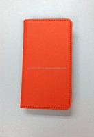 Folio Case for Samsung F480 / Ace Hugo Boss