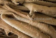 Packing Bag For Sugar, Wheat ,Coffee , Cocoa