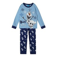 brand new 2015 summer boys pajamas,kids pijamas baby sleepwear cartoon character night wear