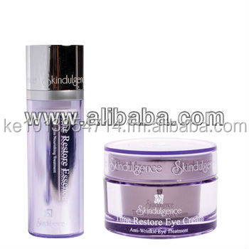Time Restore Eye Cream