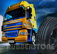 RUBBERSTONE all steel radial truck tyre 12.00r20/otr tires for sale/used otr tyres