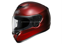 SHOEI Helmet J-CRUISE for motorbike made in Japan for wholesalers