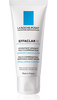 La Roche-Posay Effaclar H Compensating Soothing Moisturizing Treatment 40ml