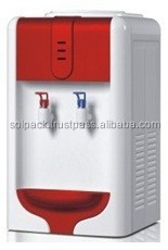 HIGH-EFFECT HEATING WATER DISPENSER(1136T)