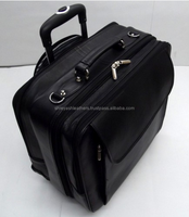 Popular Travel Luggage Bags With Wheels