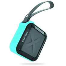 ACTIVE-TOUGH Outdoor Portable Bluetooth Speaker - Retail Pack