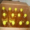 100% Refined sunflower edible oil / Vegetable Oil / Palm Oil PRIVATE LABELS