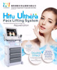 Hifu Ulthere Face Lifting System