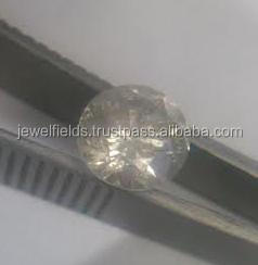 Certified diamond pointer supplier, VS VVS, colour D,E,F,G,H,I,J,K,L,M,N,O,P,Q,R,S,T,U,V,W,X,Y,Z