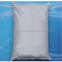 Wholesale price stearic Acid 200/400/800 in Rubber,Cosmetic ,Candle Industry