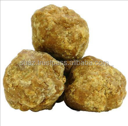 Raw Jaggery , Pure Brown Sugar , Brown Rock Sugar