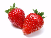 Fresh Strawberry price
