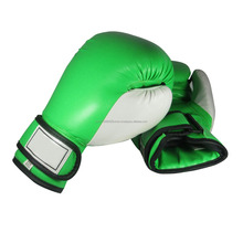 cheap beautiful kids / men / ladies / women custom logo printed training mitt boxing gloves for sale new boxing gloves