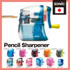 High Quality Functional Pencil Table Sharpener